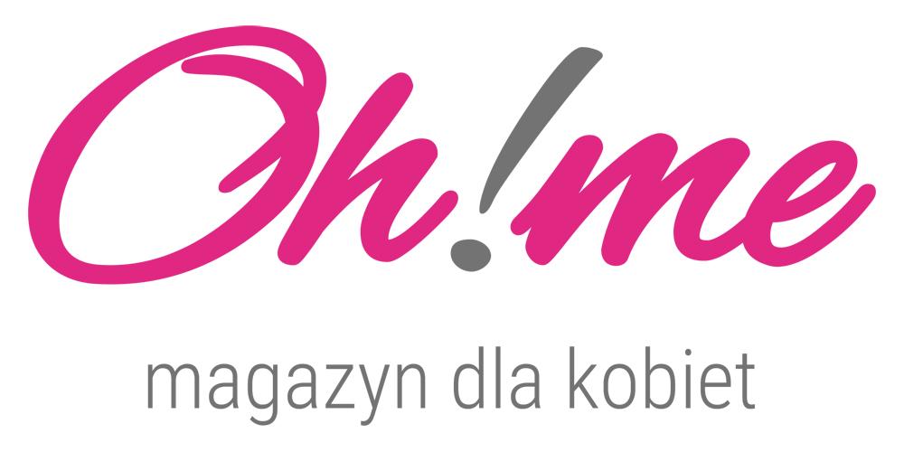 logo-ohme-rgb