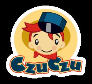 CzuCzu Logo