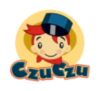 czuczu_logo_web