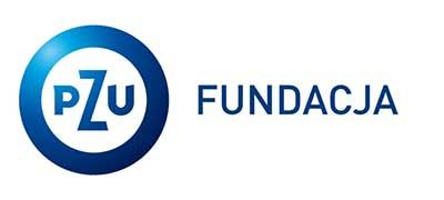 logo fundacja_duze_podstawowe_poziomprawa_RGB_rk